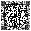 QR code with Natalie Beyeler DO contacts