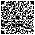 QR code with Homeport Insurance Co contacts