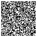 QR code with Brazil 2000 Corporation contacts