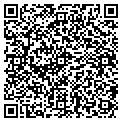 QR code with E Scape Communications contacts