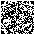 QR code with Pacific Alaska Mortgage contacts