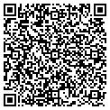 QR code with Minto Lake View Lodge contacts