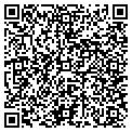 QR code with Alaska Sewer & Drain contacts