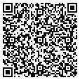 QR code with Aleut Trading contacts