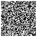 QR code with Alaska Injury Prevention Center contacts