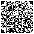 QR code with Big Dog Trucking Inc contacts