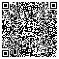 QR code with Abdoney Orthodontics contacts