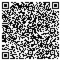 QR code with Retriever Services contacts