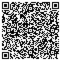 QR code with Hutchens Investment MGT FL contacts