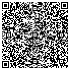 QR code with Northern Lights Automotive contacts