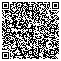 QR code with Barkers Auto Repair contacts