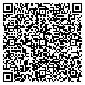QR code with Consolidated Metal Products contacts