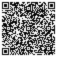QR code with Heavy's Inc contacts