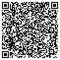 QR code with Loresma Mortgage & Financial contacts