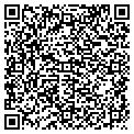 QR code with Hutchings Chevrolet Cadillac contacts