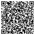 QR code with Kake Senior Center contacts
