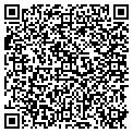 QR code with Millennium Alaskan Hotel contacts