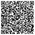 QR code with Brigitte's Hair Design contacts