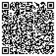 QR code with Blackfish contacts