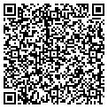 QR code with Debra A Worley Real Estate contacts
