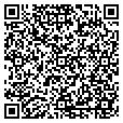 QR code with Camelo Tan Inc contacts