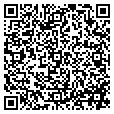 QR code with Little Chapel Inc contacts