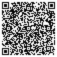 QR code with Staffix contacts