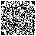QR code with North Palm Chld Physicians contacts