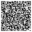 QR code with Multimedia contacts