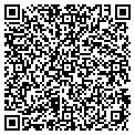 QR code with Tiger Bay State Forest contacts