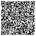 QR code with Central Peninsula Sports Center contacts