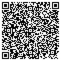 QR code with Largo Nature Preserve contacts