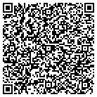 QR code with Hernando County Public Library contacts