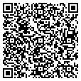 QR code with Smokehouse contacts