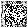 QR code with Bay Co contacts