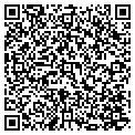 QR code with Meadow Lakes Elementary School contacts