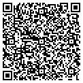 QR code with Central Florida Property Mntnc contacts