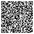 QR code with Sno-Pros contacts
