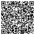 QR code with Angelo's Trattoria contacts