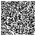 QR code with Old Time Pottery Inc contacts