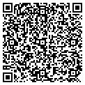 QR code with Gheenrichment Group contacts