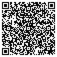 QR code with Glacier Air Alaska contacts