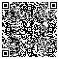 QR code with Moose River Rv Park contacts