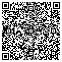 QR code with Automatic Payroll Service LLC contacts