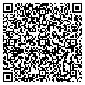 QR code with Premier Roofing Co contacts