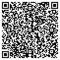 QR code with Chase Home Finance contacts