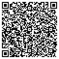 QR code with Lakeland Animal Clinic contacts
