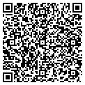 QR code with Elizabeth Hair Stylist contacts