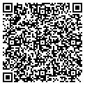 QR code with Janssen Contracting Inc contacts