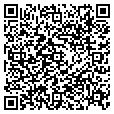 QR code with Iditarod Charcoal Co contacts